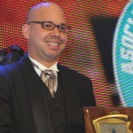 The WBA mourns the pass away of the Venezuelan journalist Jhonny Gonzalez