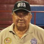 WBA FEDELATIN changes in its board of Directors