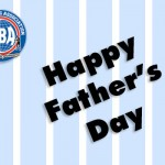 The WBA family wishes a Happy Father-s Day