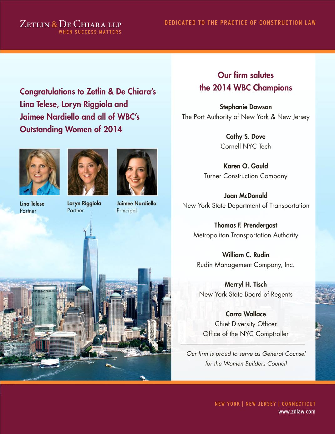 Couchtisch New York Skyline Index Of 2014dinner Champion Awards Journal Files Assets Mobile Pages