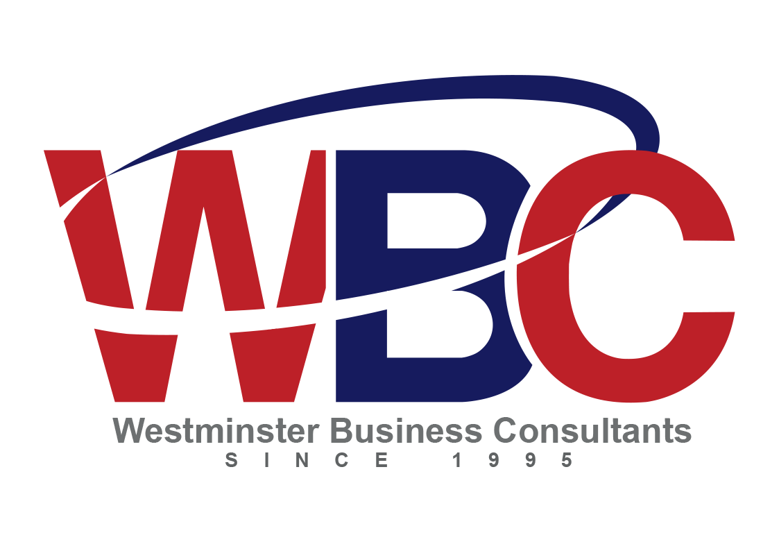 Wpc Consulting Westminster Business Consultants Dynamic Entrepreneurial