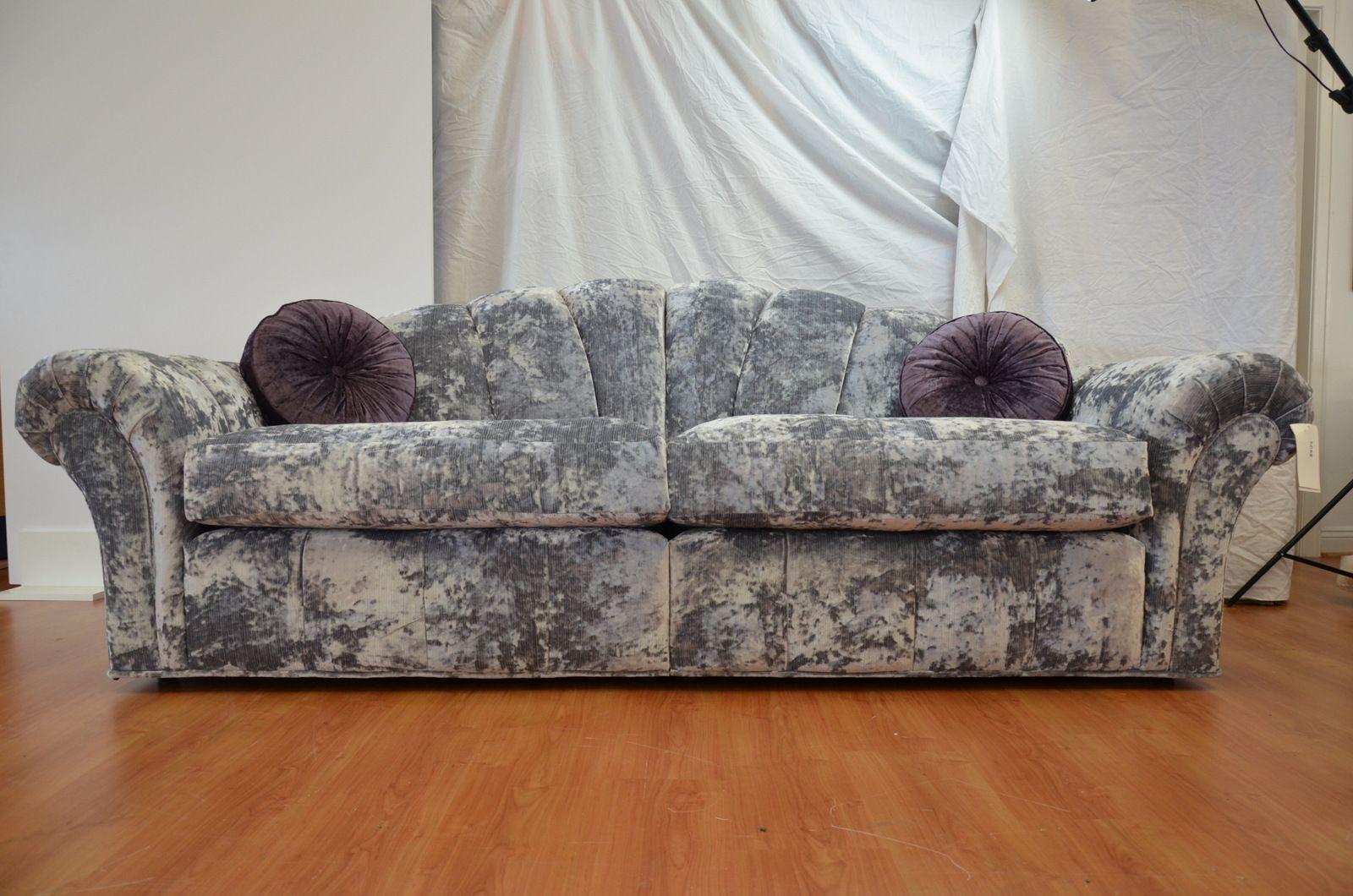 Groovy Big Sofa Uk Download Free Architecture Designs Momecebritishbridgeorg