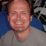 Bruce Bowerman