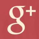 Mi Google Plus