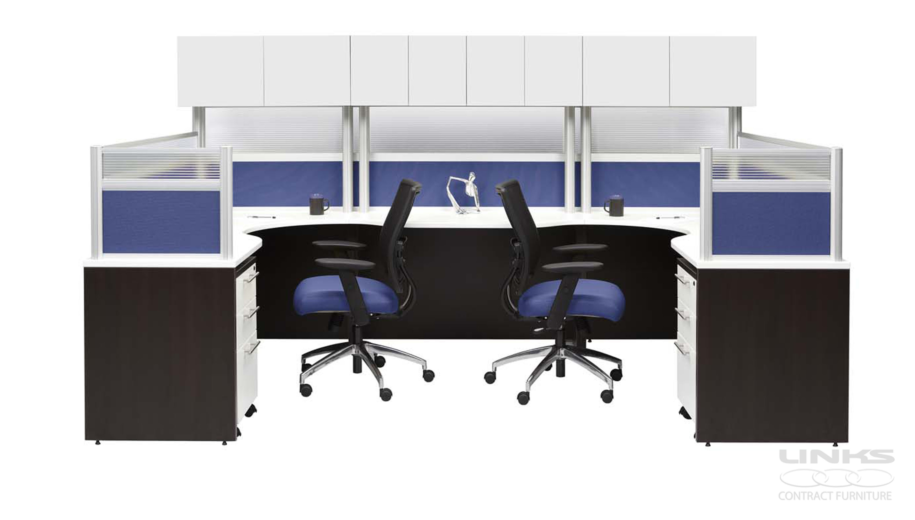 Kitchener Furniture Stores Office Furniture Kitchener 28 Images 100 Office
