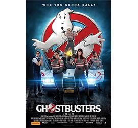 ghostbustersfe