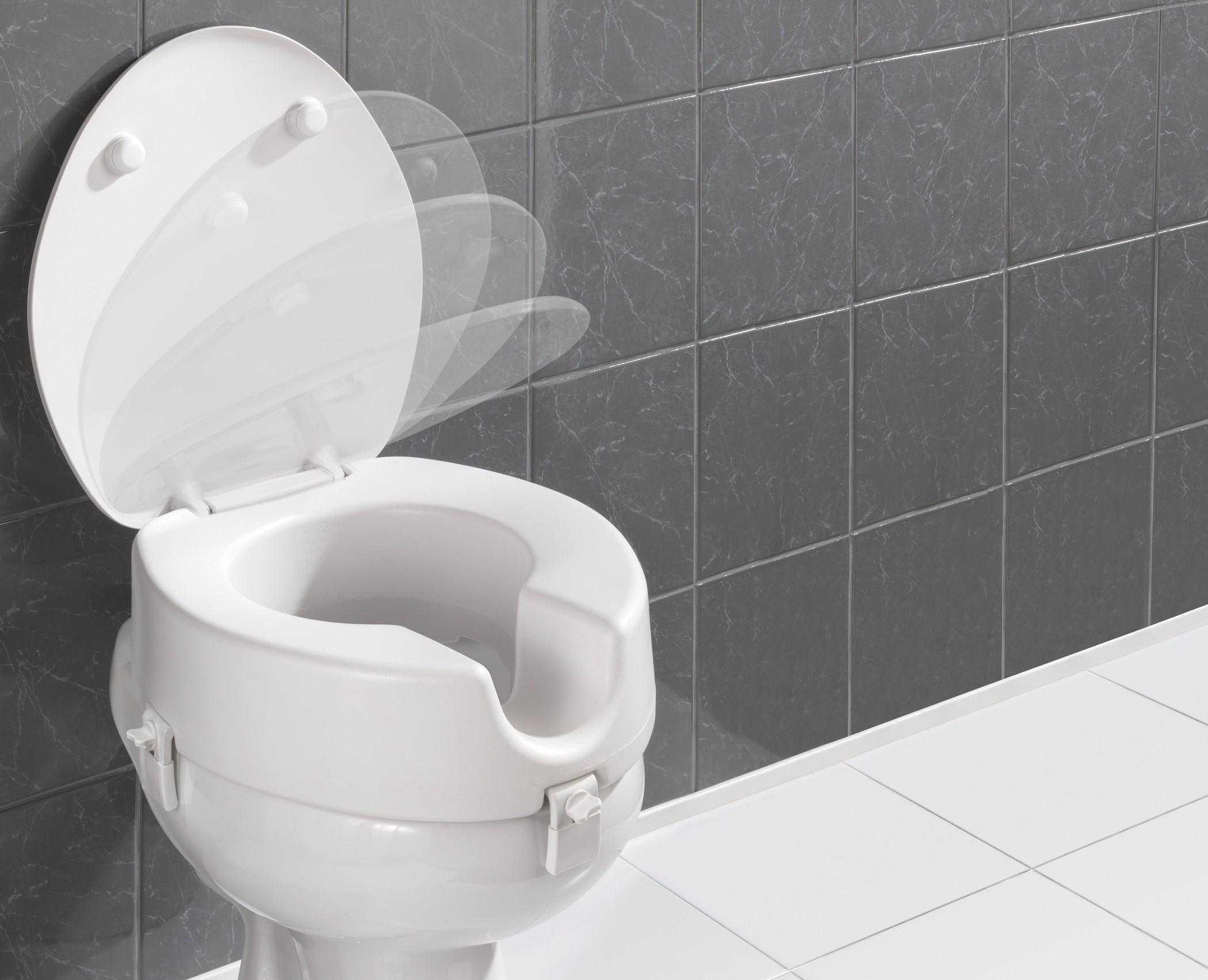 Sedili Wc Ikea : Wc sitzerhöhung wc online günstig kaufen über shop at shop