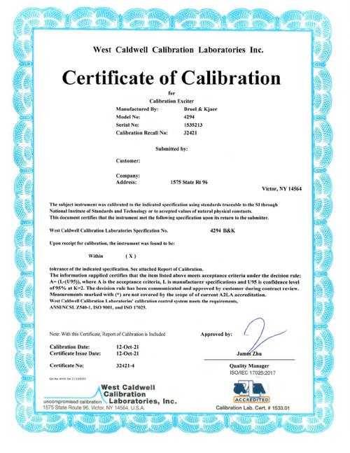 Certificate Samples - samples certificate