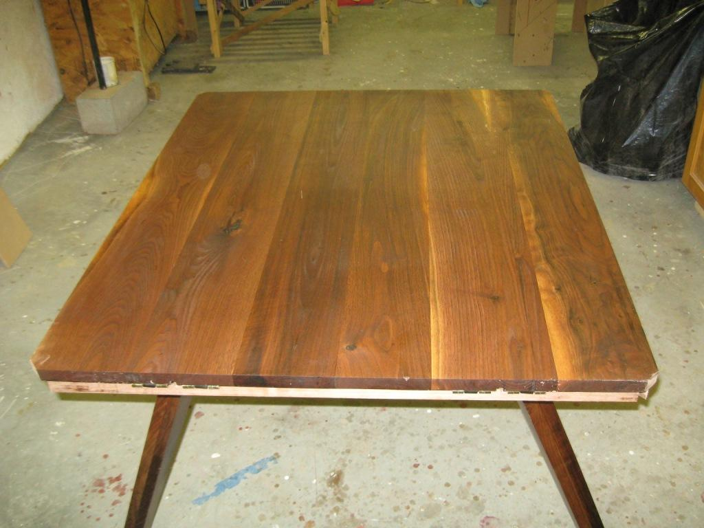 Small Dining Table Small Dining Table Wilson Cunningham Custom Woodworking