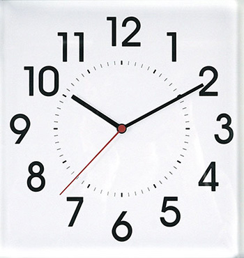 free time clock with lunch break - Konipolycode