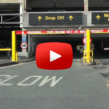 Car parking at manchester airport t3 ltt car parking at manchester airport t3 m4hsunfo