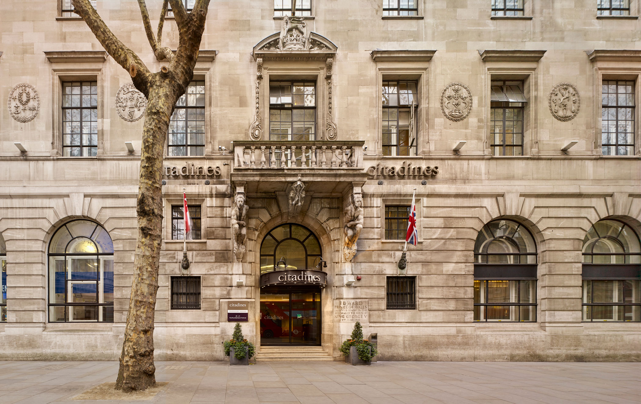 Appart Hotels Londres Appart Hotel Londres