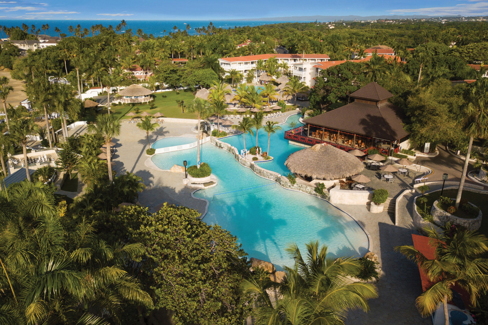 LifeStyle Tropical Beach Resort and Spa - Puerto Plata ...