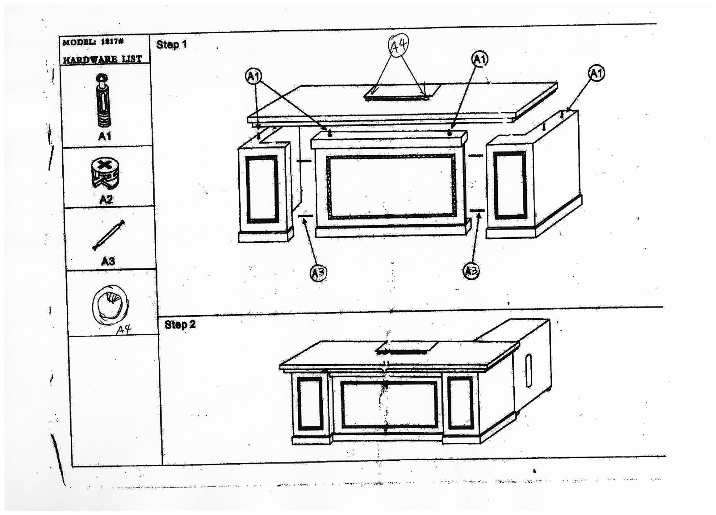 Tv Installation Melbourne Installation Diagram Office Furniture Melbourne