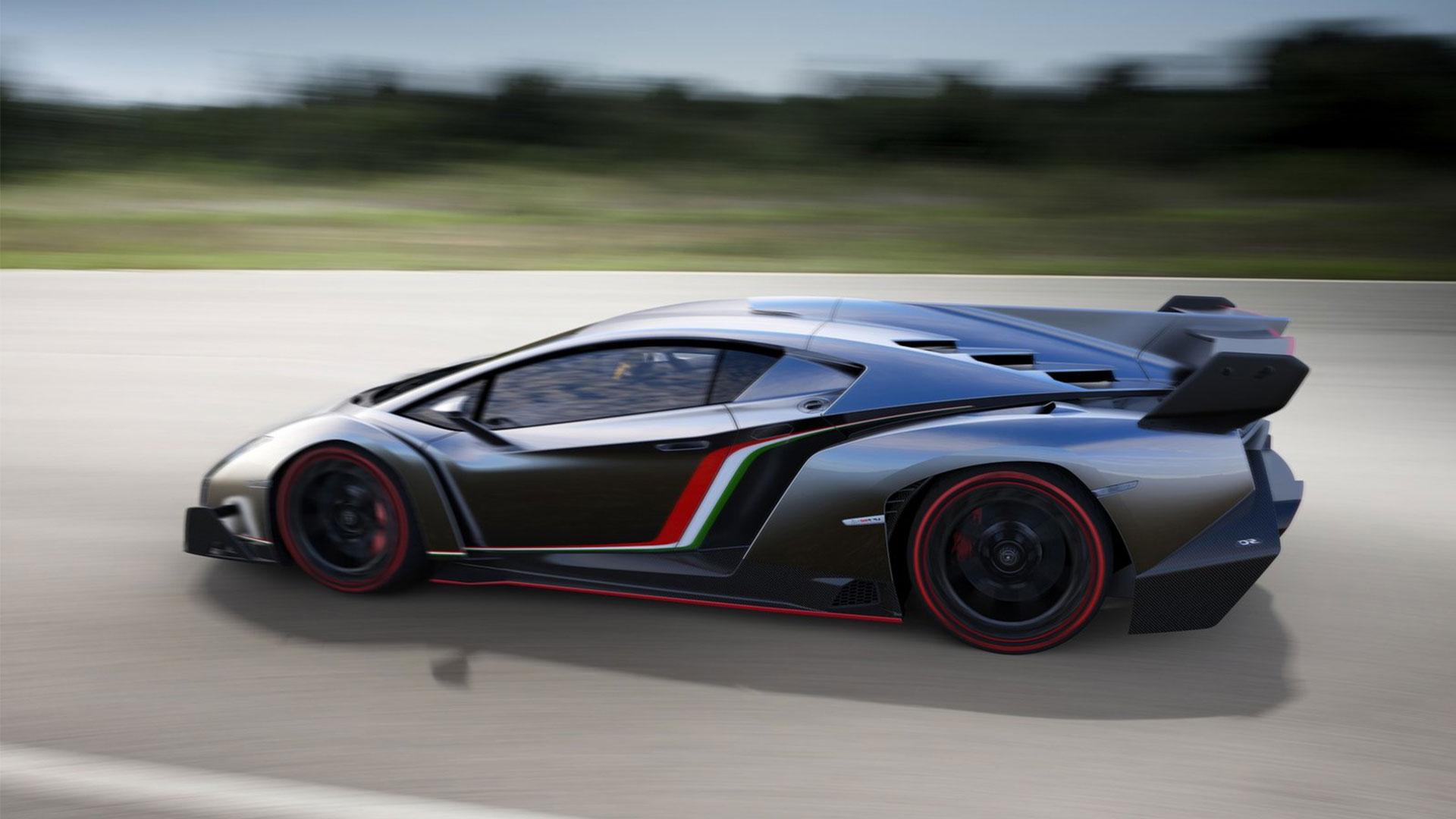 Very Cute Wallpapers For Facebook Lamborghini Veneno Wallpaper