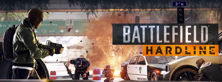 Download Car Wallpaper Pack For Pc 15 Battlefield Hardline Wallpaper
