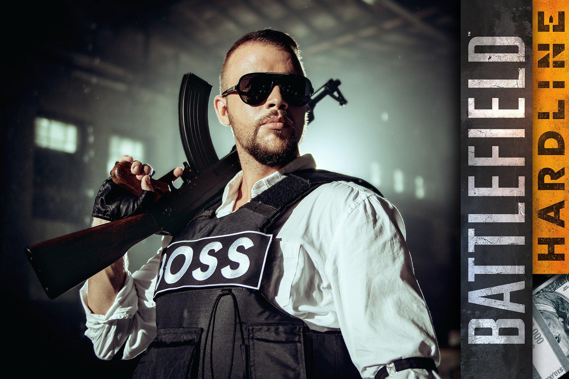 Assassins Creed Wallpaper Hd 1080p 15 Battlefield Hardline Wallpaper