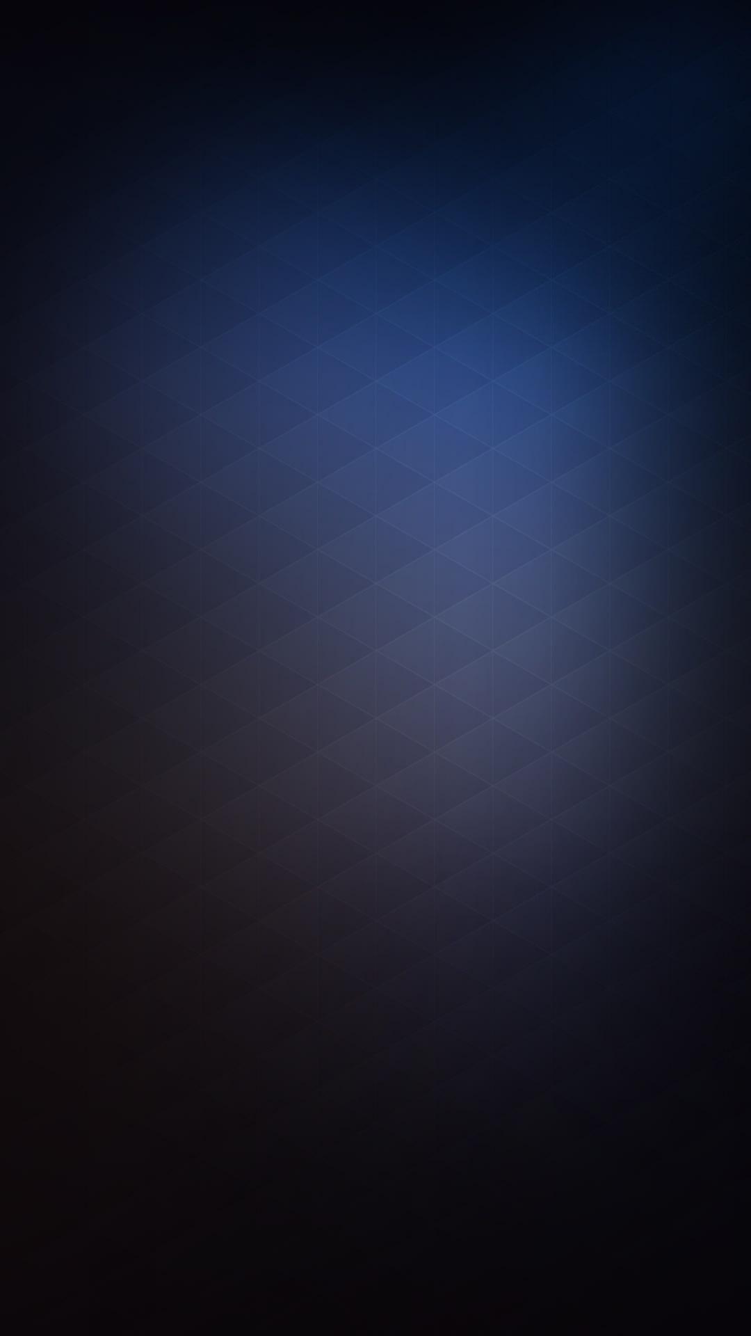 Best Wallpaper App For Iphone Download Huawei P8 Stock Wallpapers