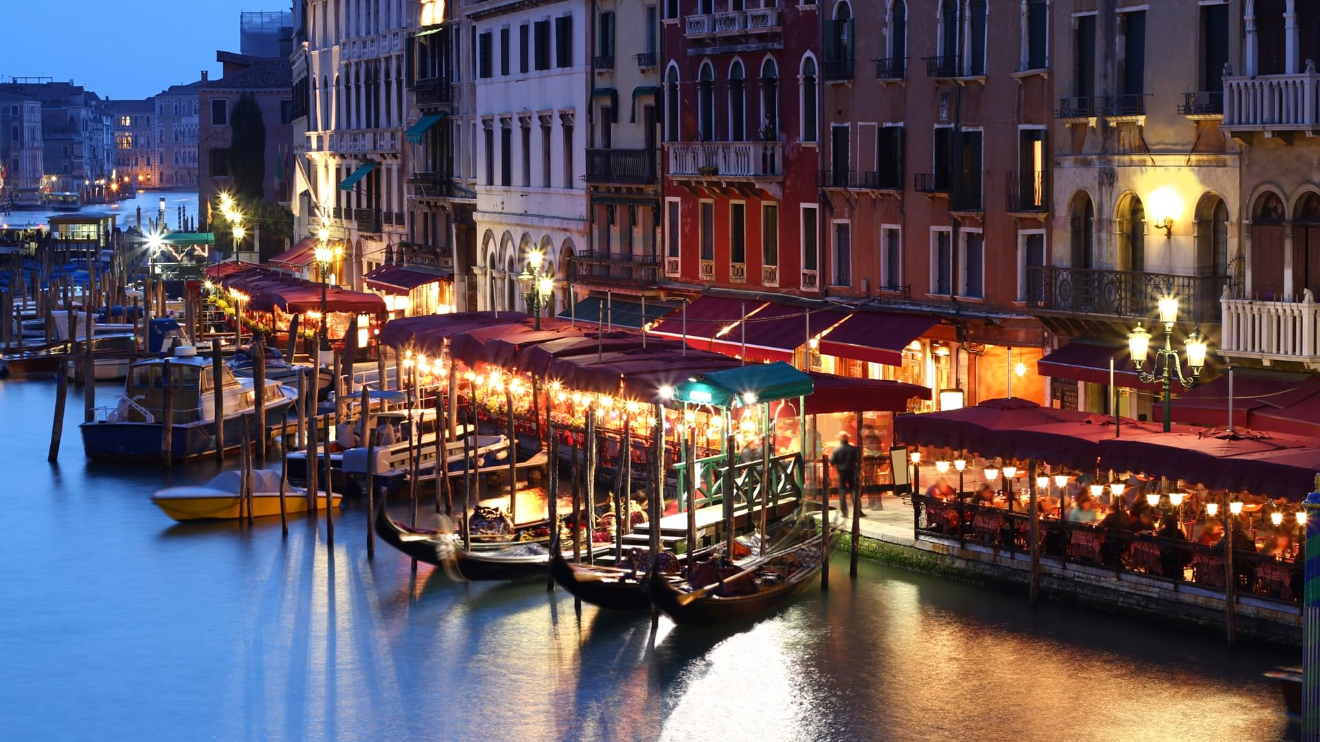 Beautiful Wallpaper With Quotes For Facebook Venice Wallpaper Collection