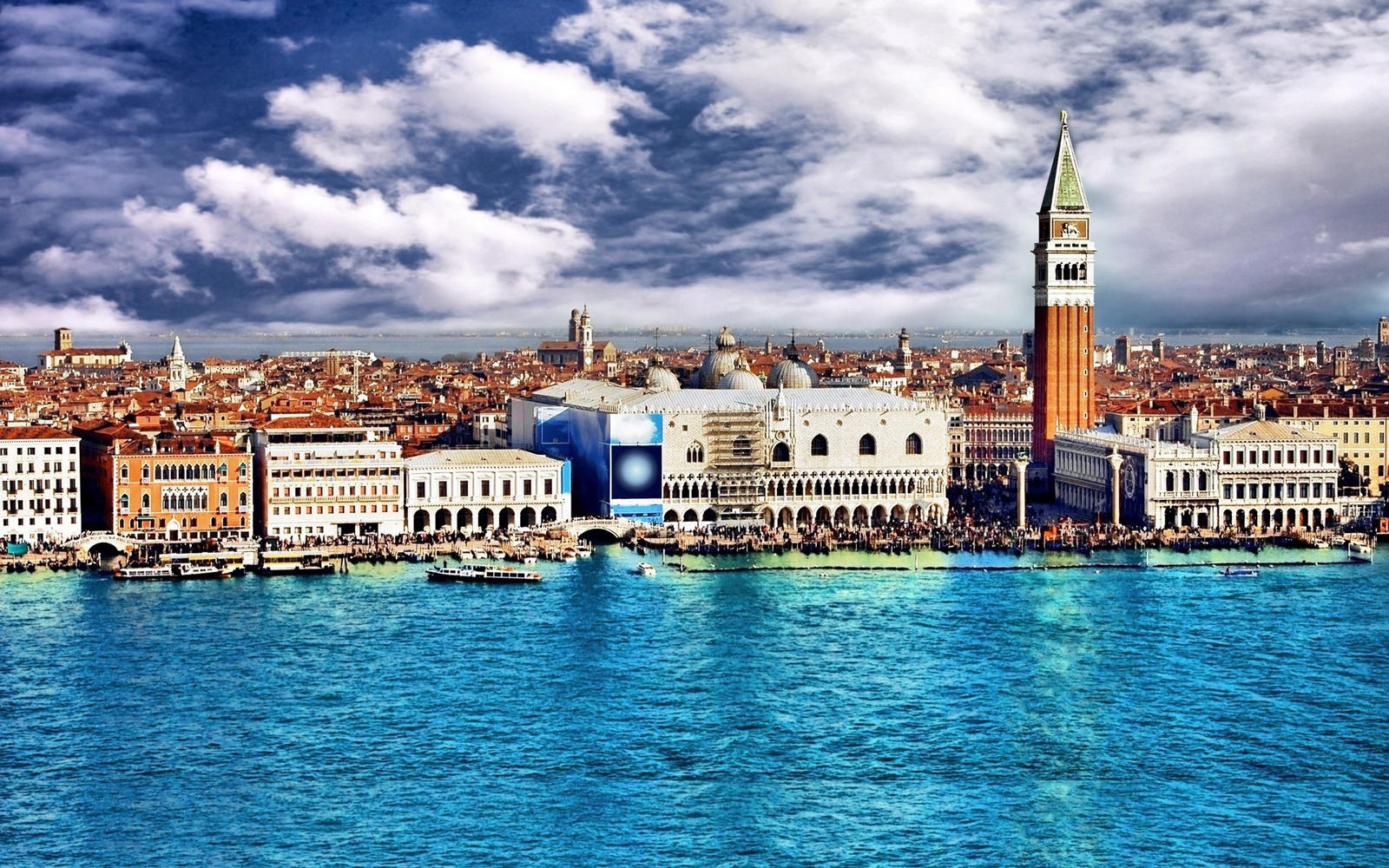 Love One Side Quotes Wallpaper Venice Wallpaper Collection