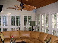 Inspiration | West Coast Shutters and Shades Outlet Inc.