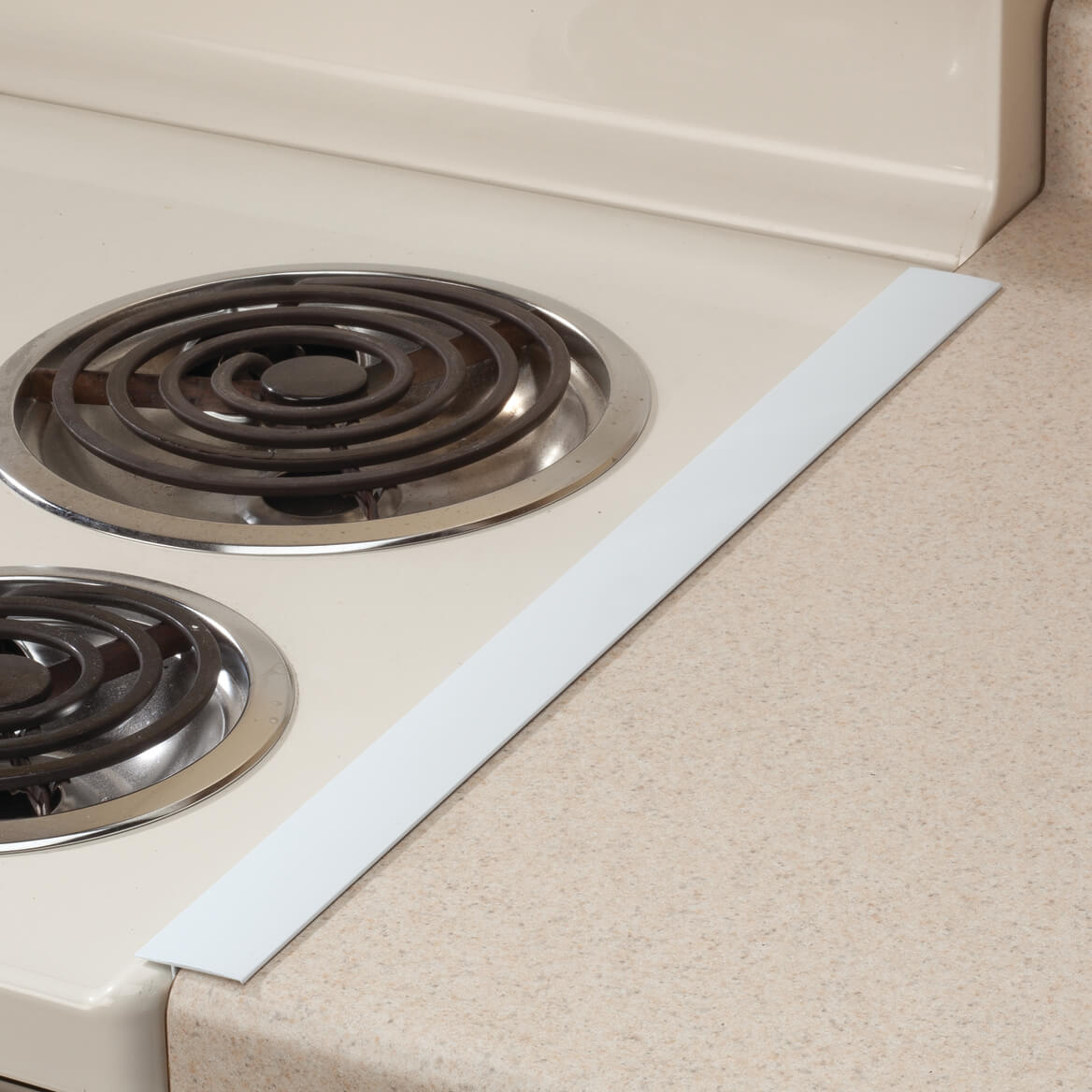 Gap Between Stove And Countertop Stove Counter Gap Cover Stove Counter Gap Filler