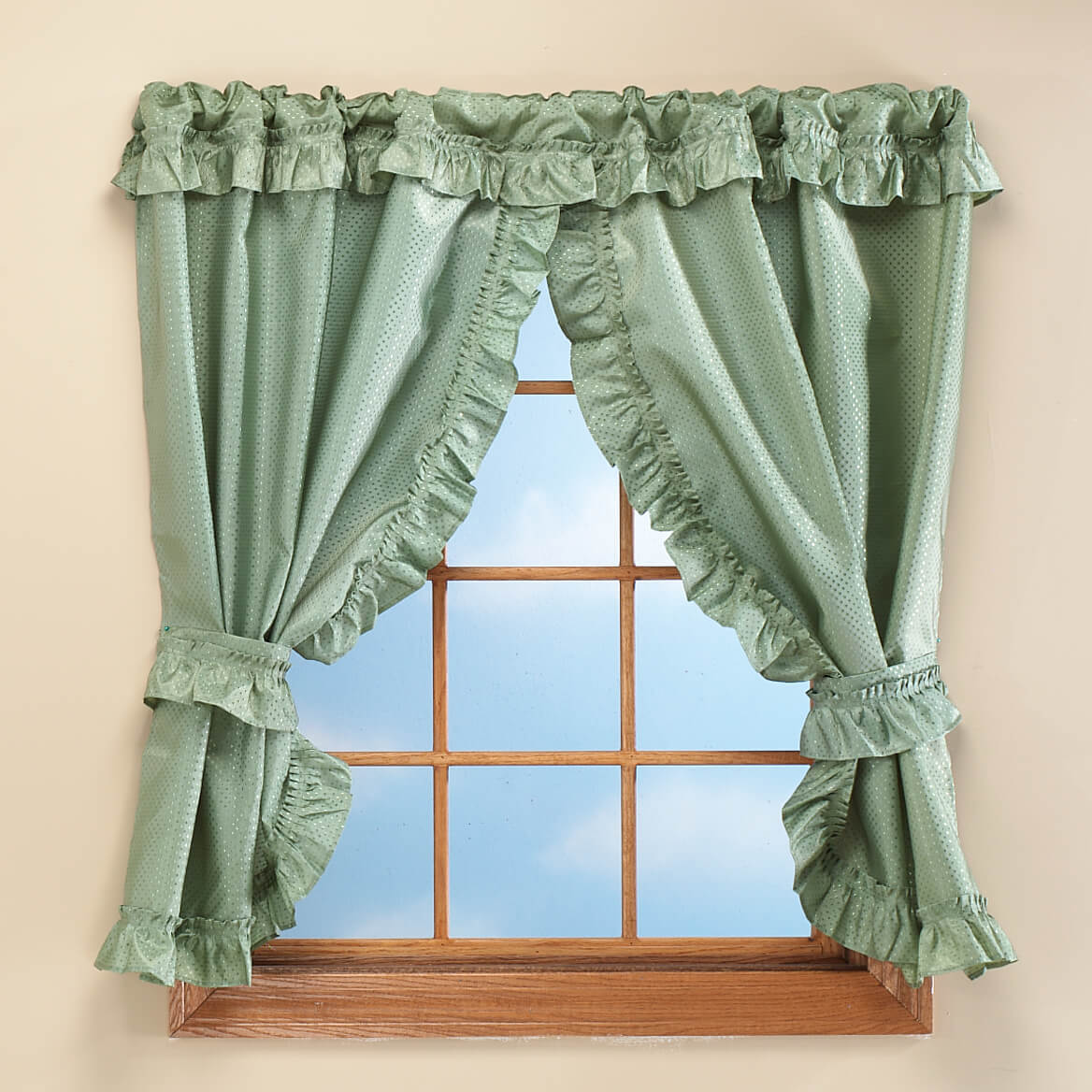 Bathroom Window Covering 70