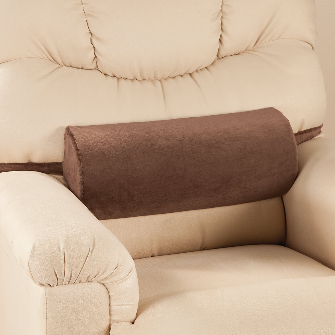 Recliner Pillow Multi Purpose Recliner Cushion