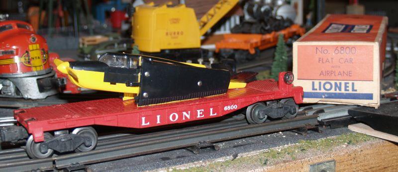 Lionel 258 Engine Wiring Diagram Lionel 2025 Locomotive Diagram