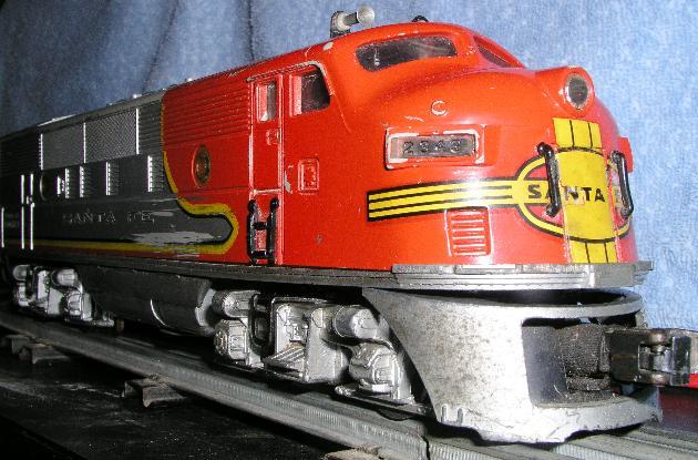 1960 Lionel Train Motor Wiring Diagram Wiring Diagram