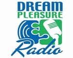 dreampleasure150x120