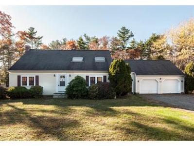 Duxbury MA Real Estate for Sale : Weichert.com