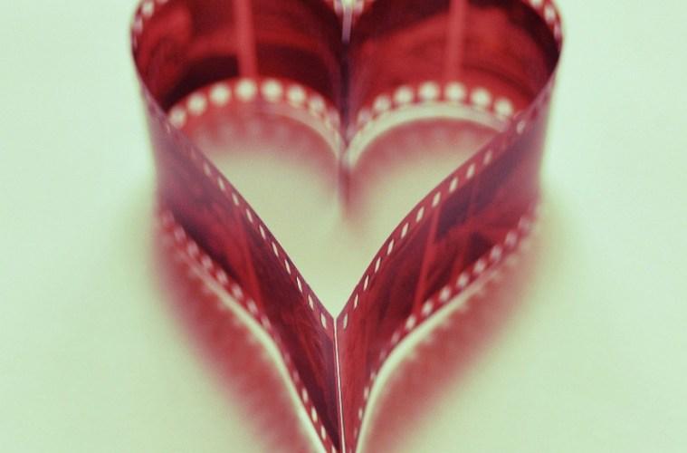02_peterhall_Ilove film