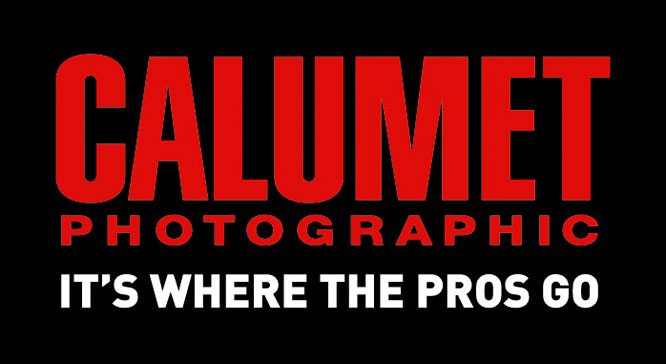 calumet photographic discounts