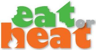 e17 eat or heat