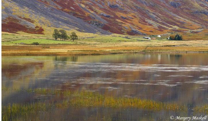 LBI_09_Across_Loch_Achtriochtan