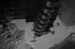03_Sue Lacey_Inverted Tower