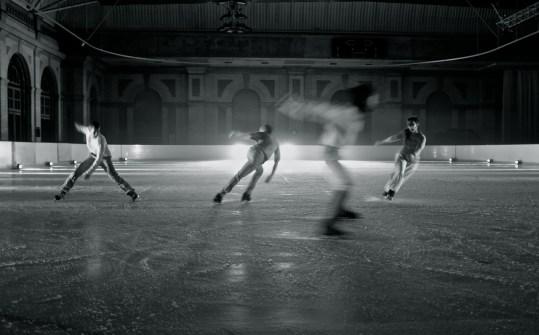 01_Teresa Elwes_Skaters