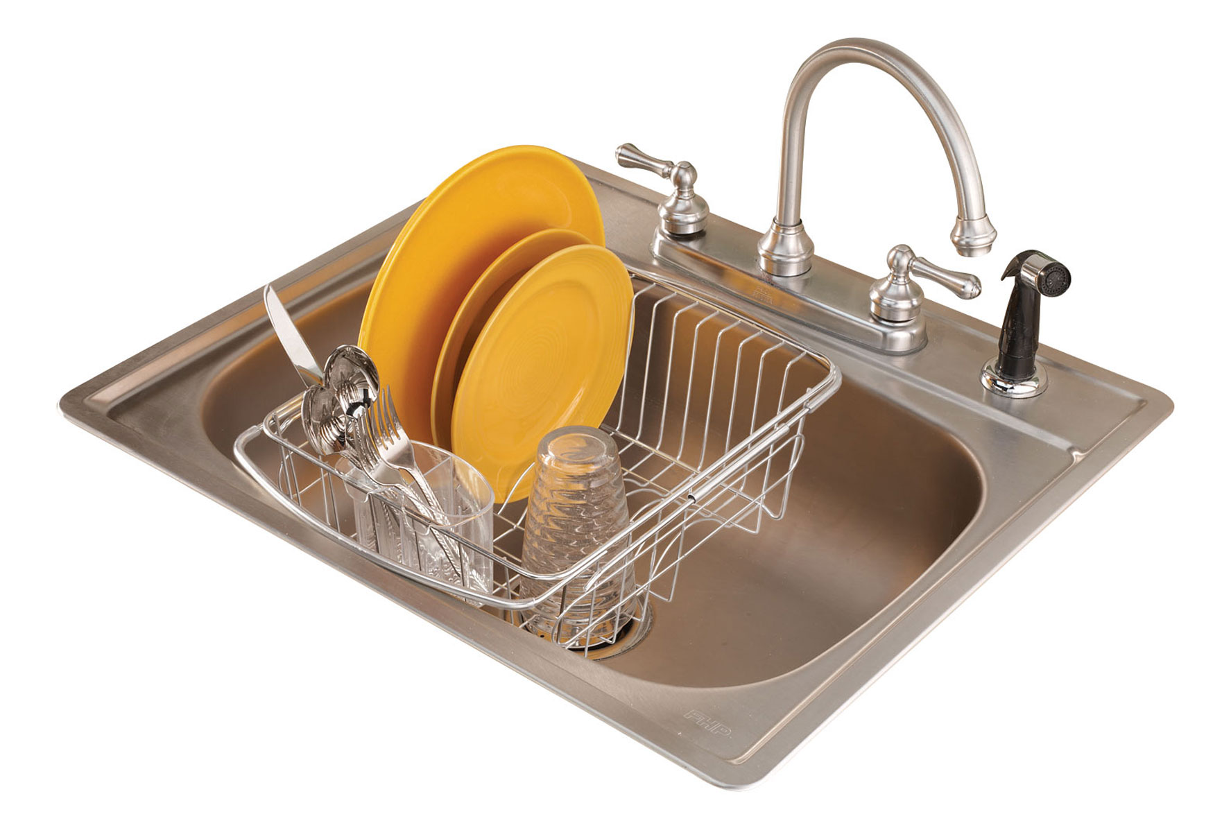 Big W Dish Rack Cheap Rack And Pinion Leak With Up To 70 Off Retail