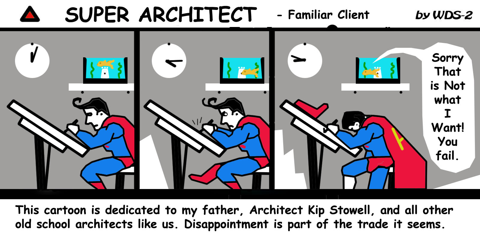 resumes in word sample customer service resume resumes in word tips for formatting resumes using microsoft word 2010 super architect cartoon series