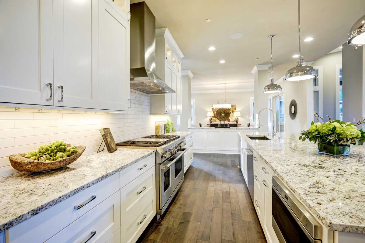 Photos Of White Kitchen Cabinets White Kitchen Cabinets Accents Color And Care Wd Smith
