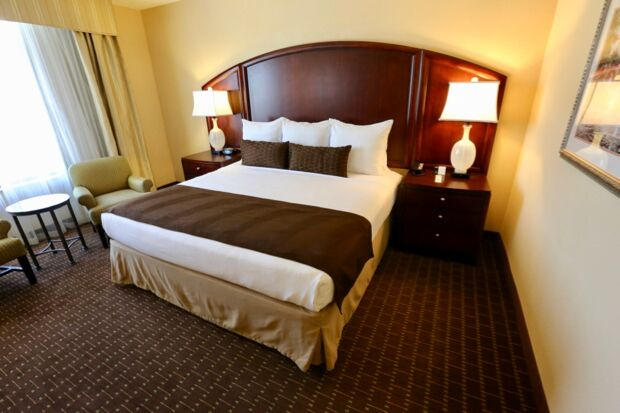 Where Can I Find A Sofa Bed Caribe Royale Orlando Suites And Villas Near Walt Disney Wolrd