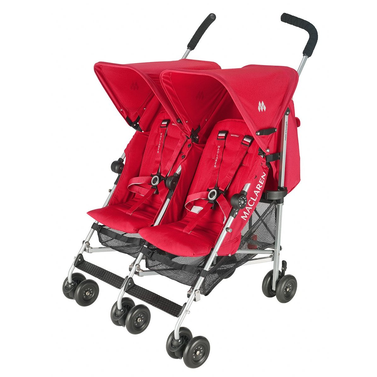 Double Buggy In Sale Best Double Strollers For Disney World Disney World Strollers
