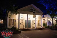 Advance Dining Reservations in the Magic Kingdom: Liberty ...