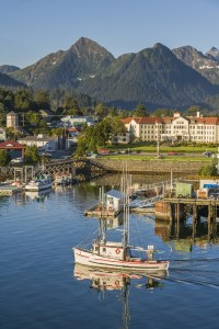 The 50 Most Beautiful Small Towns in America