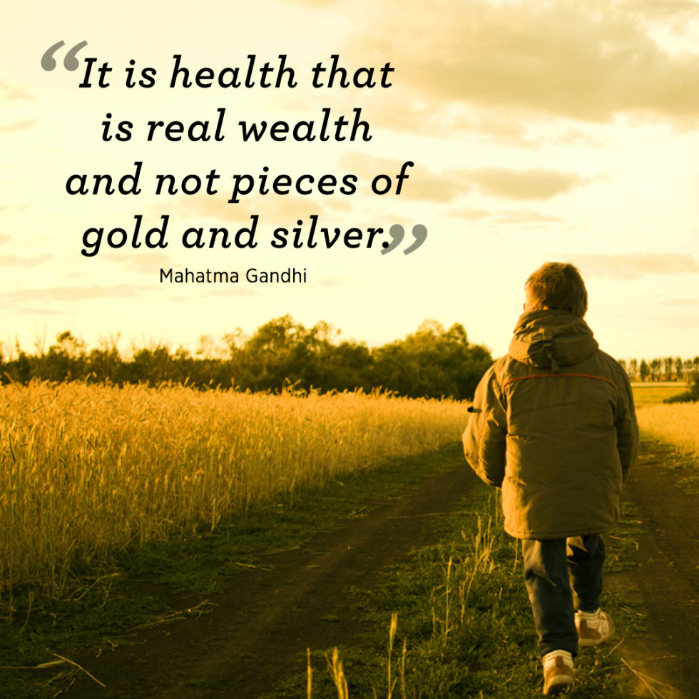 Warrior Quote Wallpapers Quotes On Health Quotes Of The Day