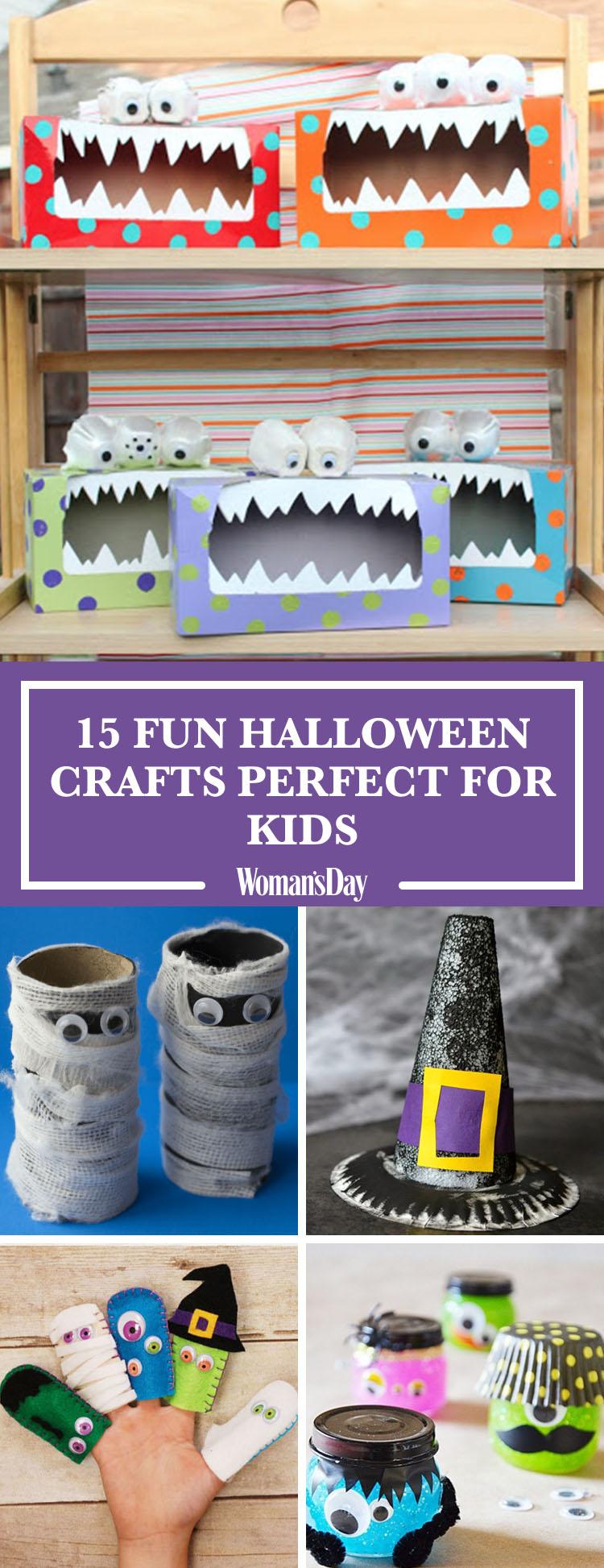 Best 25 Healthy Food For Children Ideas On Pinterest Auto Outside Ac Fan Motor Wiring N859bs 20 Easy Halloween Crafts Kids