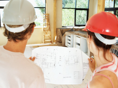 How To Increase The Value Of Your Home - House Renovation Ideas