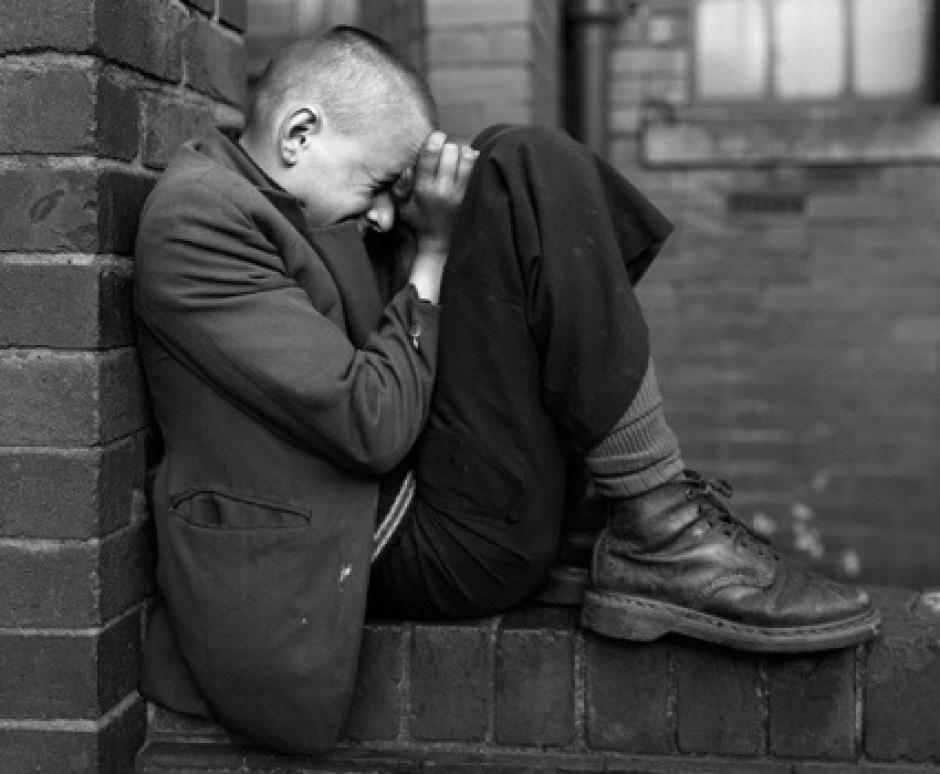 0-Chris-Killip-I-Youth-on-Wall-Jarrow-Tyneside-1976-1024x843.jpg