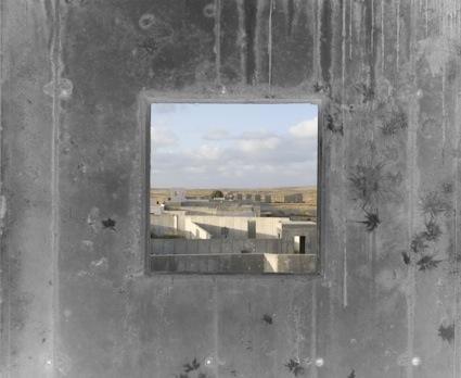 0-contemporary-nuovapagina-136-1.jpg